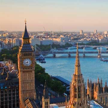 london-skyline-sq